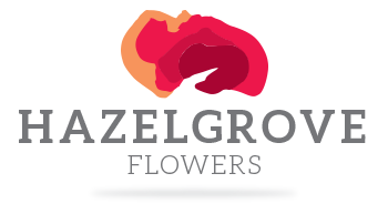Hazel Grove Flowers - Stockports Premier Florist